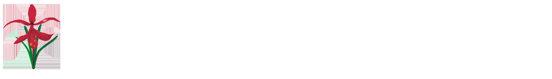 The Australian College of Traditional Medicine